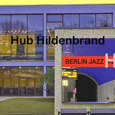 Hub Hildenbrand