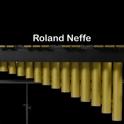 Berlin Jazz Neffe Niemack