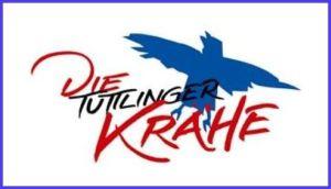 veri-20130421-laudatio-tuttlinger-kraehe-blog
