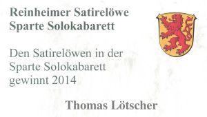 veri-20140923-laudatio-reinheimer-satireloewe-blog