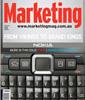 Marketing Aug