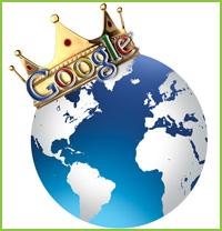 GoogleWorld