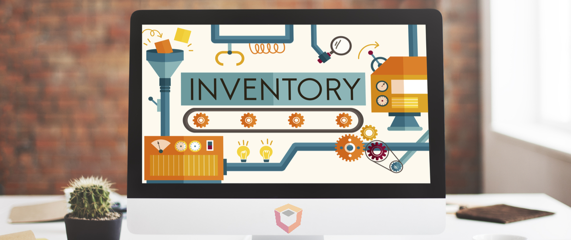 Pros and Cons: The Use of RFID for Inventory Management