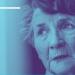 adultas mayores- verificado