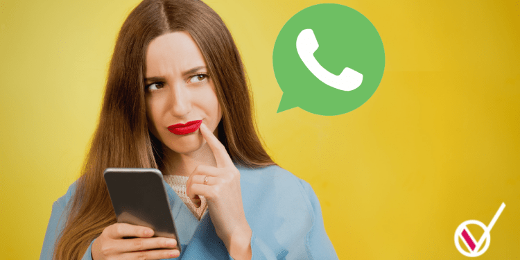 WhatsApp-verificado-chequeado