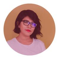 Paulina Garrido