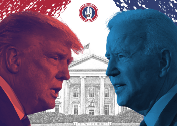 us elections biden trump