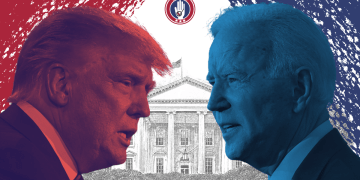 us elections biden trump