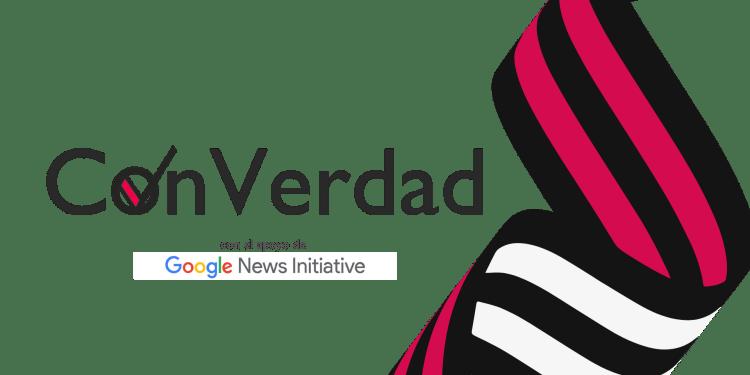 ConVerdad