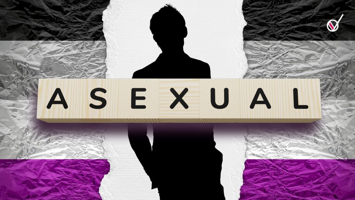 mitos asexualidad