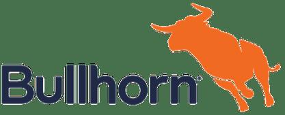 Bullhorn and Bullhorn for Salesforce