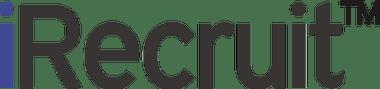 irecruit-logo