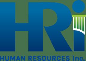Human Resources inc logo