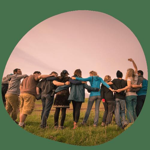 FB Nonprofit Community Group (1)