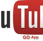YouTube Go App Download, Watch & Share Youtube Videos Offline Instantly