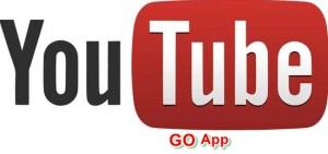 YouTube Go App download