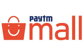 Paytm Mall App & Website : Launched By Paytm   Check Full Details  