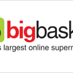 Bigbasket Offer : Get Flat Rs 75 Cashback on grocery via Freecharge Wallet + 20% Extra Cashback
