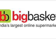 Bigbasket Freecharge Offer