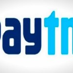 Paytm Offer : Get 10% Cashback Upto Rs 20 at Dairy Outlets