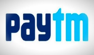 Paytm Scan Pay Offer