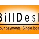 BillDesk Payment : Get Upto Rs 120 Cashback On First 3 Utilities transaction via Visa Card