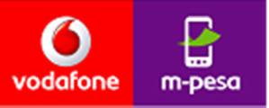 Vodafone M Pesa App Offer : Get 100 MB 3G Data Free On Downloading M Pesa App