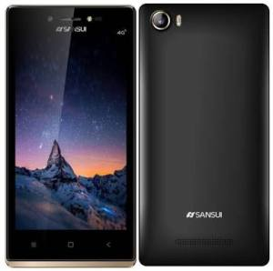 Sansui Horizon 1 : Cheapest 4G VoLTE Smartphone Launched | Buy Now For Rs.3999 From Flipkart