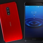 [ Upcoming ] Nokia 9 Price in India : Check Specifications | Launch Date | Detailed Features