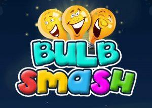 Bulb Smash App Loot