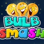 Bulb Smash App Loot: Earn Rs 10 Paytm Cash Signup & Rs 5 Refer