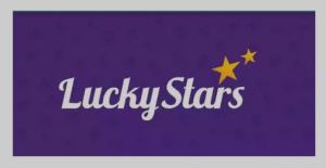 Lucky Stars App Referral Code