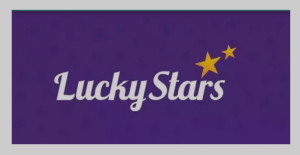 Lucky Stars App Referral Code
