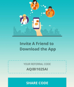 Netmeds Referral Code [AQIBI1025AI] Get 20% off Discount Coupon Instantly