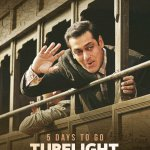 Watch Tubelight Teaser Salman Khan Upcoming Eid Movie Release Date