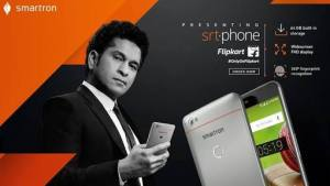 Sachin Tendulkar Mobile