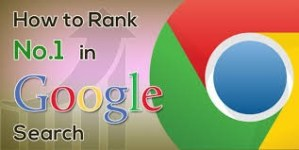Advanced tricks to get ranked on Google