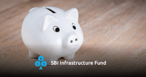 SBI Infrastructure Fund Review