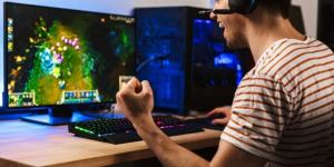 Ways to Improve Your PC Gaming Setup