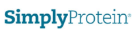 SimplyProtein Coupons & Promo Codes