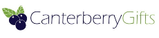 Canterberry Gifts Online Gift Baskets and More