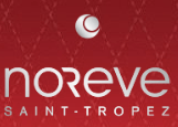 Leather Cases by NOREVE | Luxury Leather Cases & Covers‎