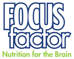 Focus Factor® - #1 Brain Health Supplement for Memory ...