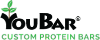 YouBar - Developers and Manufacturers of Cutting Edge Protein Bars