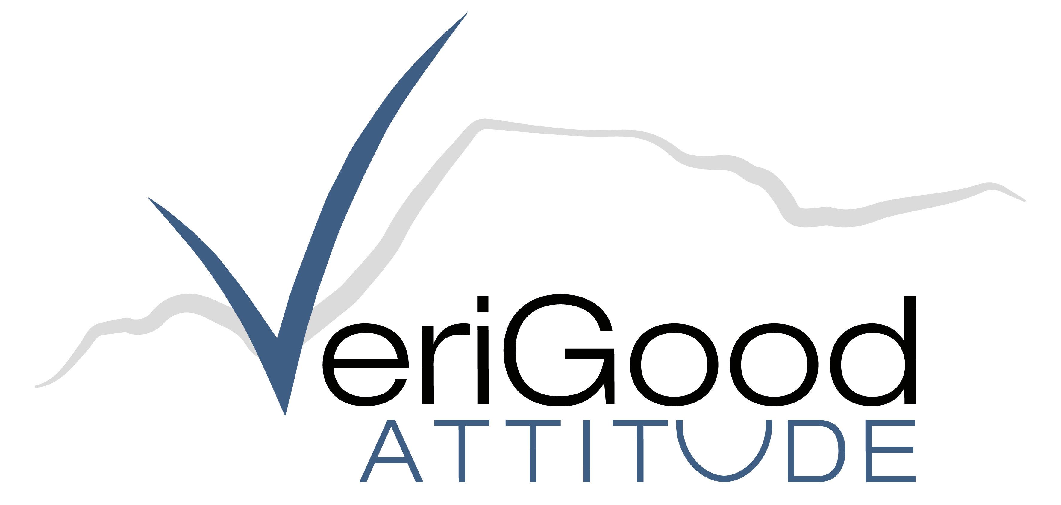 VeriGood Attitude
