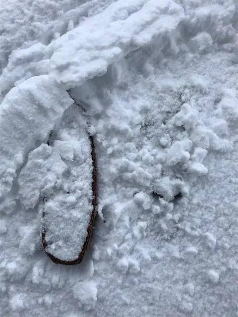 pies quietos 2