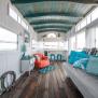 Best Airbnb Beach House Summer Rentals In 2017 Verily
