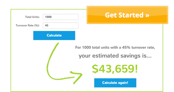 calculator-screenshot4