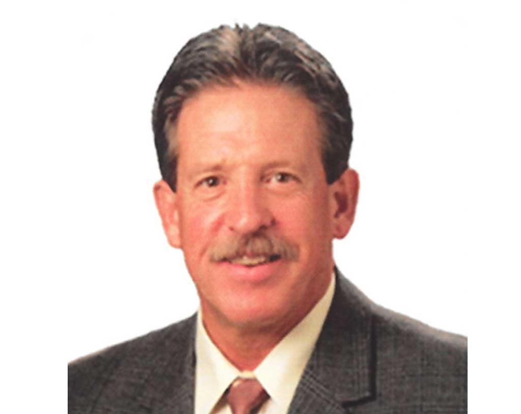 Ron Amarel