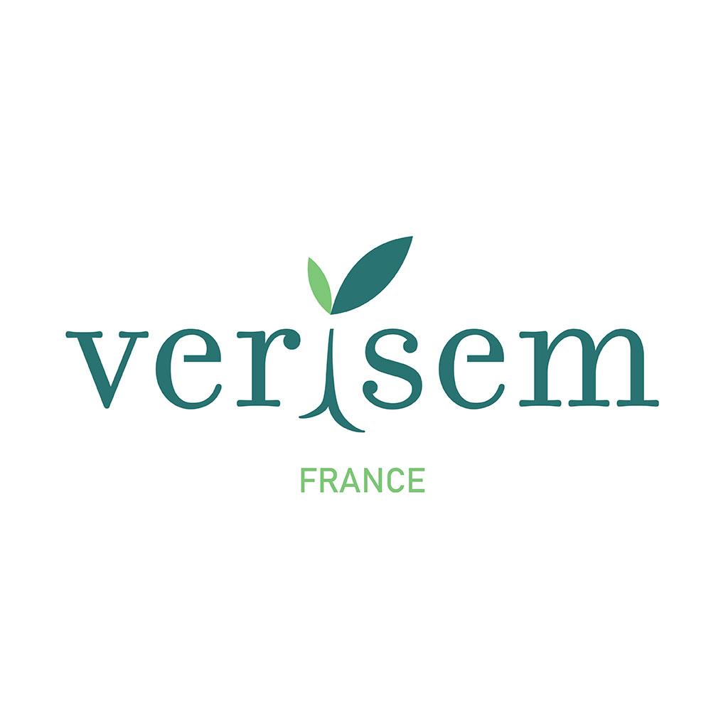 Verisem France